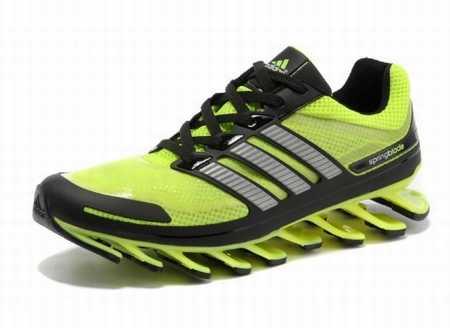 online store ba96f 1ace5 nike Run Feminino Pronateur Chaussures Running nike Mnl Homme Bwq6xTtxA