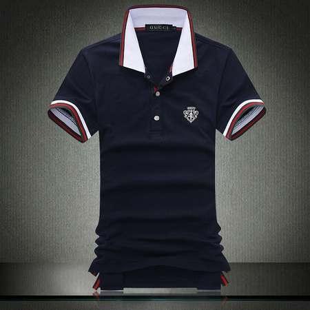 polo Gucci homme couleur,polo Gucci femme prix,Gucci polo knit shirt 1d5c284613f