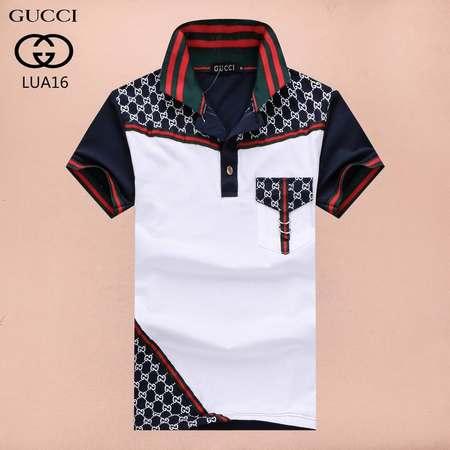 Gucci robe noire,t shirt Gucci bon prix,polo Gucci femme a vendre 2e82ade3d29a