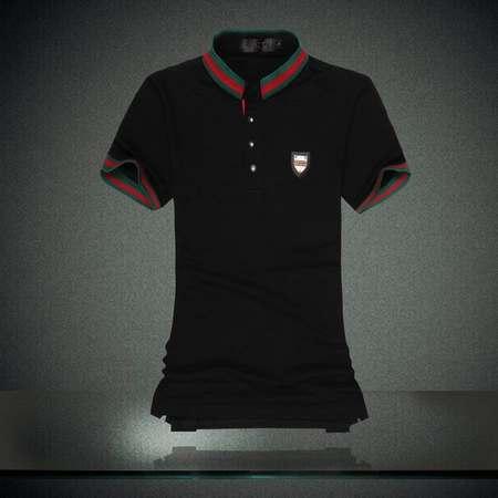 Gucci robe noire,t shirt Gucci bon prix,polo Gucci femme a vendre 0ec9e448acf